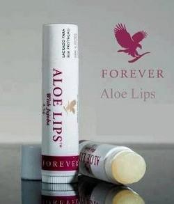 aloe-lip-balm-with-jojoba