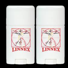 linnex3
